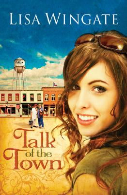 Image for Talk of the Town
