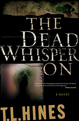 Image for Dead Whisper On, The