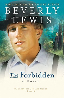 Image for The Forbidden (The Courtship of Nellie Fisher, Book 2)
