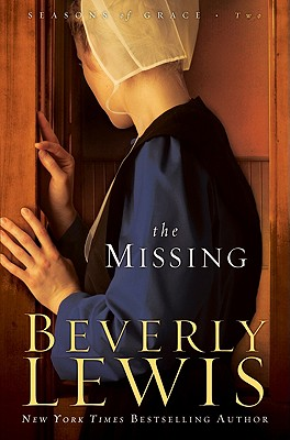 The Missing, Lewis, Beverly