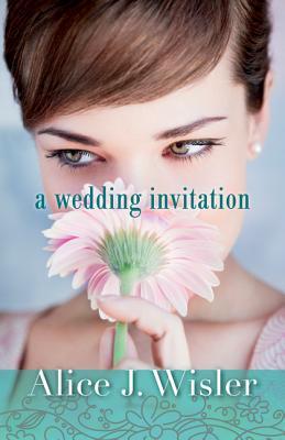 Image for Wedding Invitation, A