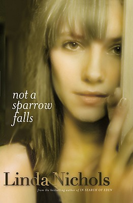 Image for Not a Sparrow Falls
