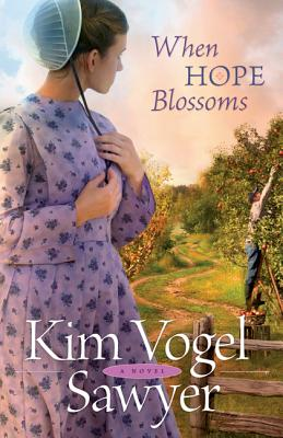 Image for When Hope Blossoms