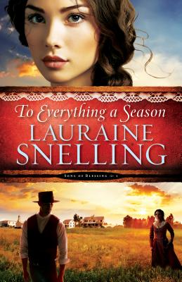 Image for To Everything a Season (Red River Valley)