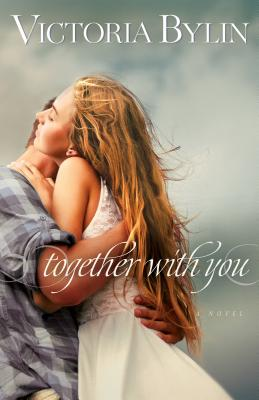 Image for Together With You