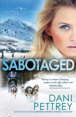 Image for Sabotaged