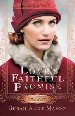 Image for Loves Faithful Promise
