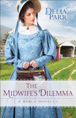 Image for Midwifes Dilemma