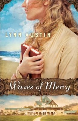 Image for Waves of Mercy