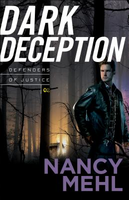 Image for Dark Deception (Defenders of Justice)