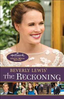 Image for Beverly Lewis' The Reckoning