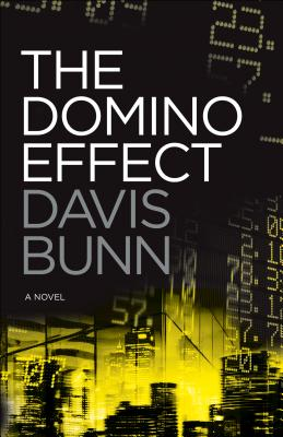 "Image for ""Domino Effect, The"""