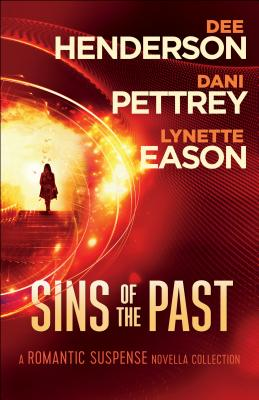 Image for Sins of the Past