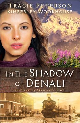 Image for In the Shadow of Denali (cloth)