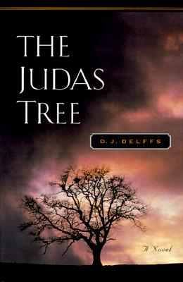 Image for The Judas Tree (Father Grif Mysteries)