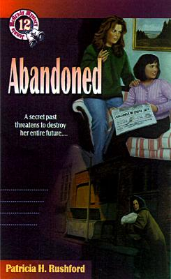 Image for Abandoned (Jennie McGrady Mystery Series #12)