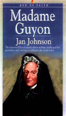 Image for Madame Guyon