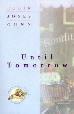 Image for Until Tomorrow