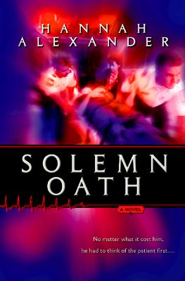 Image for Solemn Oath