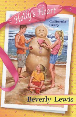 Image for California Crazy