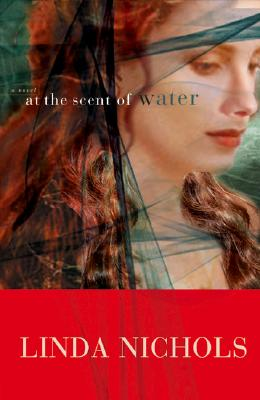 Image for At the Scent of Water