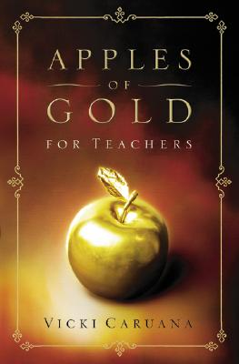 Image for Apples of Gold for Teachers