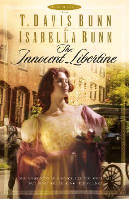 Image for The Innocent Libertine
