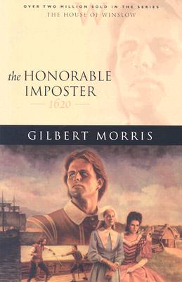Image for THE HONORABLE IMPOSTER  1620