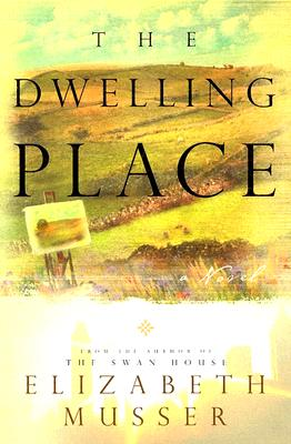Image for The Dwelling Place