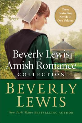 Image for Beverly Lewis Amish Romance Collection: The Bridesmaid / the Secret Keeper / the Photograph