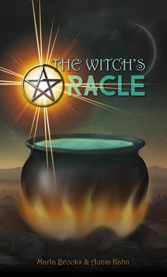 Image for The Witch's Oracle