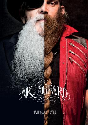 Image for ART OF THE BEARD
