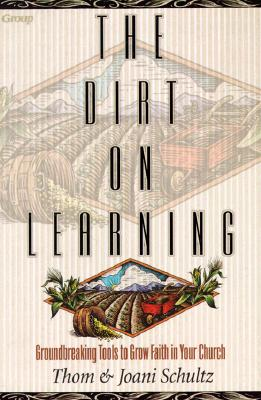 Image for The Dirt on Learning