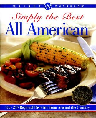 Image for SIMPLY THE BEST ALL AMERICAN