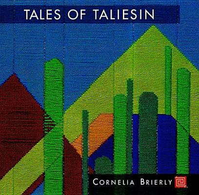 Image for Tales of Taliesin: A Memoir of Fellowship