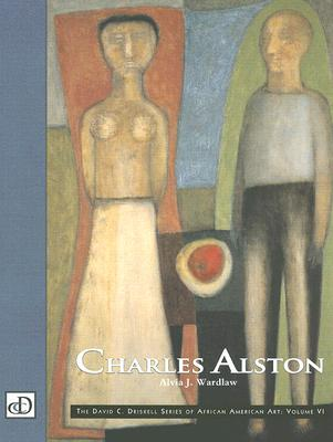Image for Charles Alston (The David C. Driskell Series of African Amerian Art)