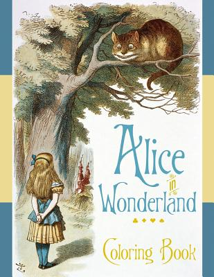 Alice in Wonderland, Pomegranate Communications Inc.