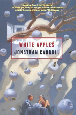 Image for White Apples