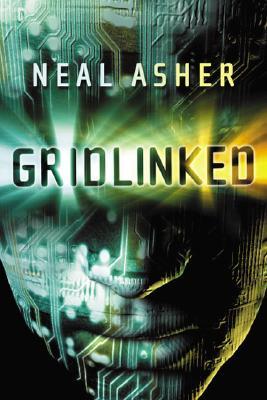 Image for GRIDLINKED
