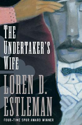Image for The Undertaker's Wife