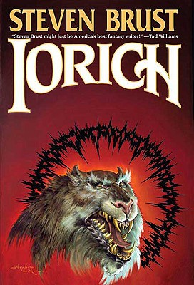 Image for Iorich (Vlad)