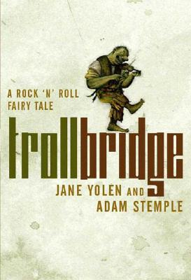 Image for Troll Bridge