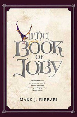 Image for The Book of Toby