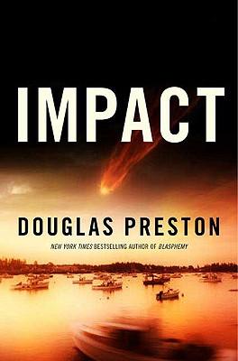 Impact, Preston, Douglas