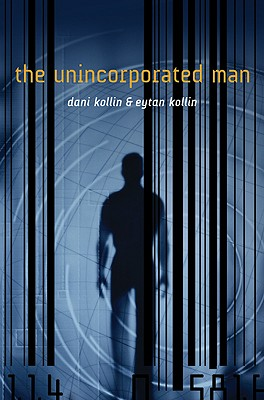 Image for The Unincorporated Man
