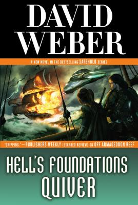 Image for Hell's Foundations Quiver