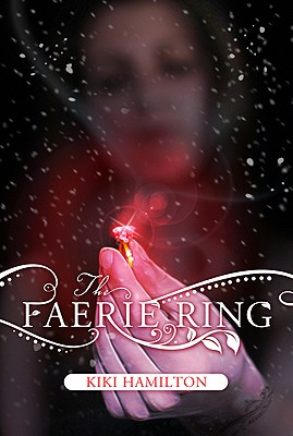 Image for FAERIE RING