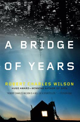 Image for A Bridge of Years
