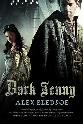 Image for Dark Jenny