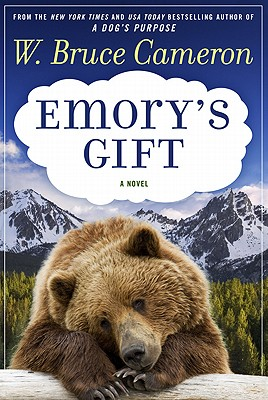 Image for Emory's Gift: A Novel